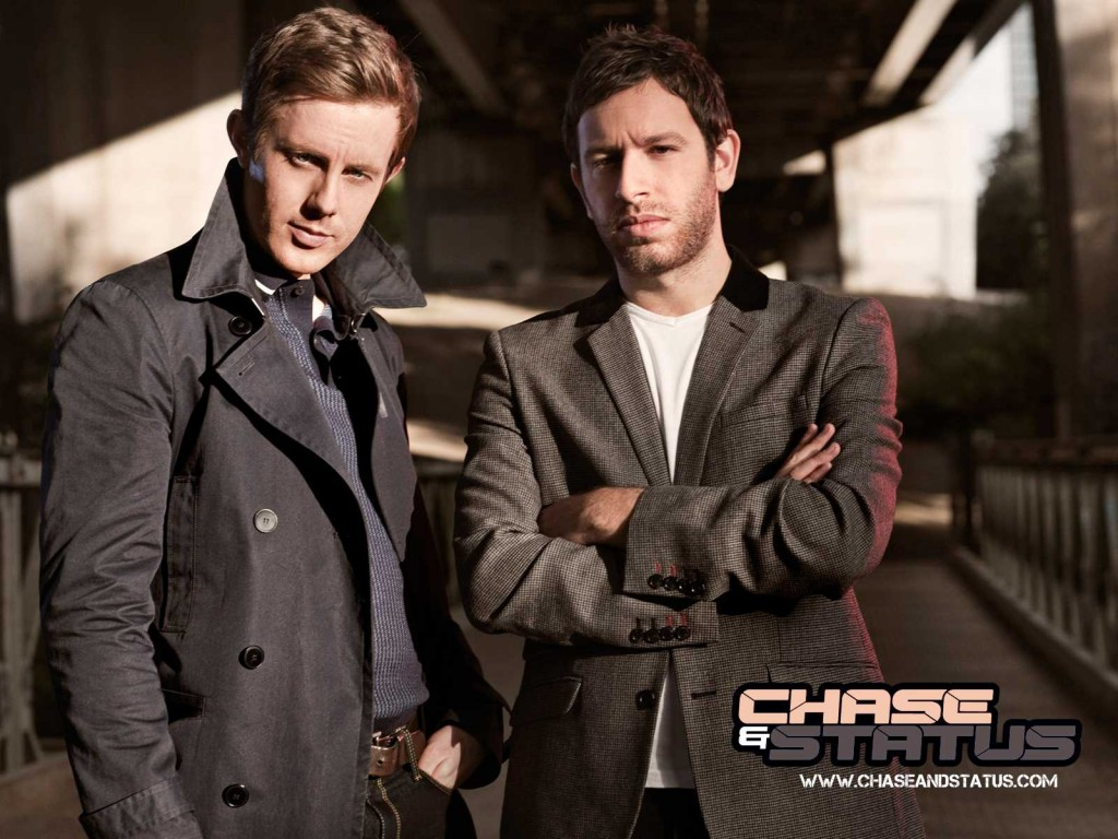 chase-and-status