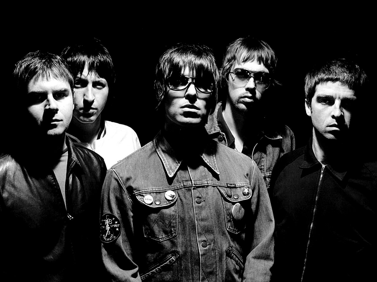 Oasis Documentary, Supersonic: Trailer Revealed