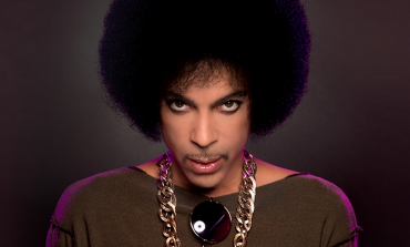 Prince has Finally Allowed his 2008 Coachella Cover of 'Creep' to be Uploaded