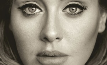 Adele Credits her Inner Transformation to 'Profound' Glennon Doyle Book