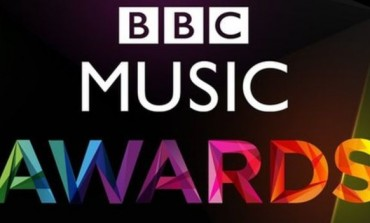 BBC Music Awards line-up to include James Bay and Rod Stewart