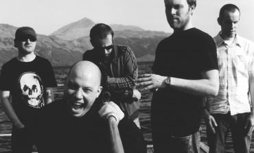 Mogwai Guitarist John Cummings Quits Band
