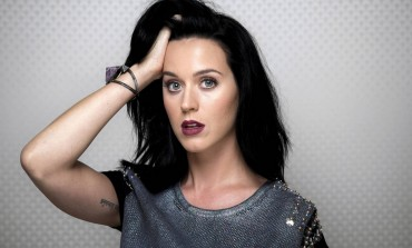 Katy Perry and One Direction amongst top highest paid musicians