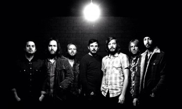 Franz Ferdinand, Travis, Grandaddy and Band of Horses frontmen join Midlake Members in Supergroup Called Banquet