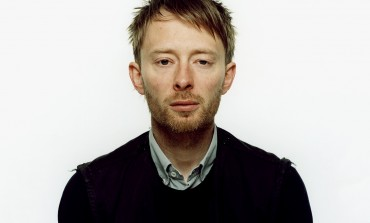 Radiohead release rejected Spectre theme song.