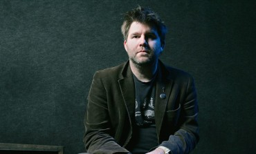 LCD Soundsystem Announce That New Album is 'Finally Done'