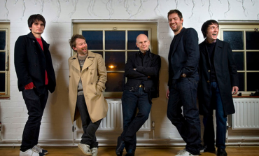 Radiohead Establish New Company; Spark Speculation Over Imminent Album Release