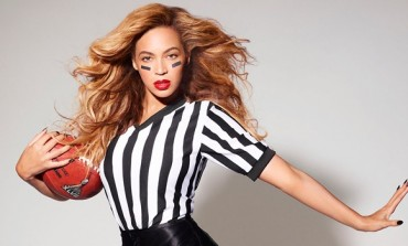 WATCH: Beyoncé Drops Surprise Song And Video