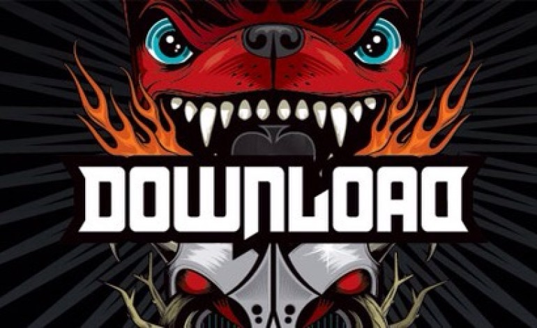 New Acts Confirmed For Download Festival 2016 | mxdwn co uk