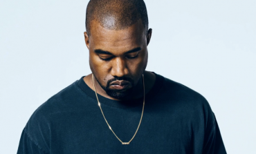 Kanye West Given Family of Pablo Picasso's 'Blessing' for Name of New Album