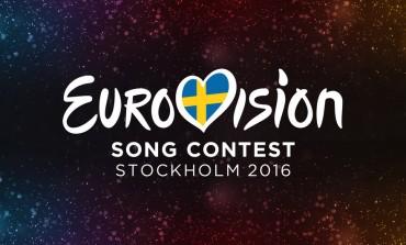UK Eurovison Contenders Announced