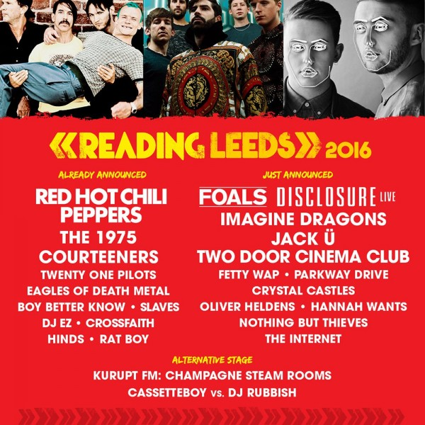 reading_leeds_2016_january_announcement_27_web_poster_2