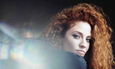 Jess Glynne Confirmed For Glastonbury