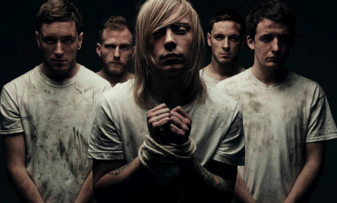 Architects To Premiere New Single