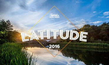 Latitude Festival Headline Acts Announced Including The Maccabees