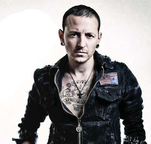 Linkin Park Singer Chester Bennington Dies of Apparent Suicide Aged 41