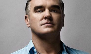 Morrissey Postpones Upcoming UK Tour