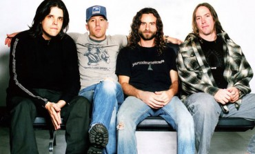 Legendary Rock Band Tool Finally Finish Recording New Album