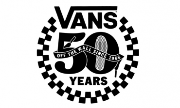 Vans To Celebrate 50th Anniversary With House of Vans Live Music Event