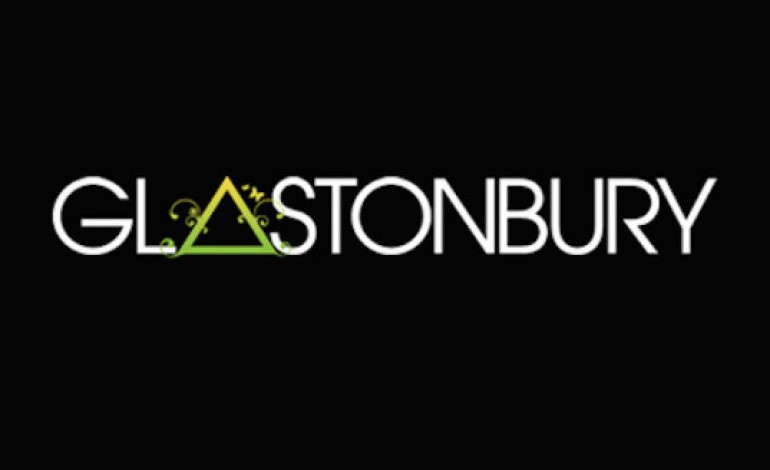 Glastonbury's One Off September Event Has Been Cancelled