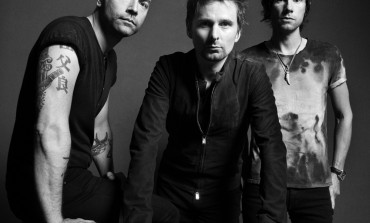 Muse invite Adele to join them on Glastonbury stage
