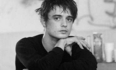 Pete Doherty Reveals Video to New Single 'I Don't Love Anyone (But You're Not Just Anyone)'