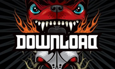 A Dozen Bands Added To Download Festival Line Up