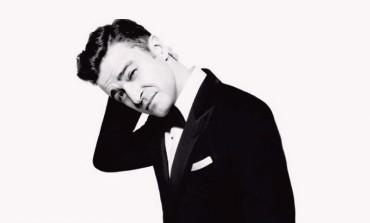 Justin Timberlake set to perform at Eurovision