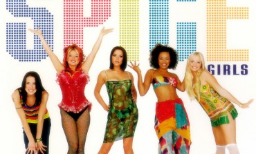 Spice Girls: Who Are The Next Two Wannabes?