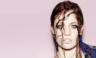 Jess Glynne announces new UK tour