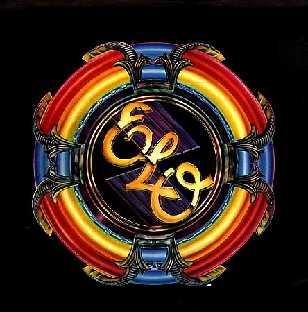 ELO Back to Number One after 35 Years