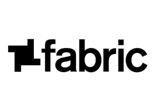 London Club Fabric Closed Due to Recent Deaths
