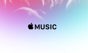Apple music teams up with EE to challenge Spotify