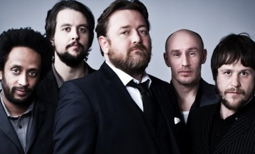 Elbow announce new album and extensive 2017 UK tour