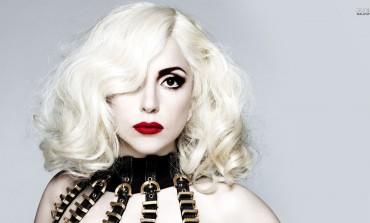 Lady Gaga returns with new single 'Perfect Illusion'