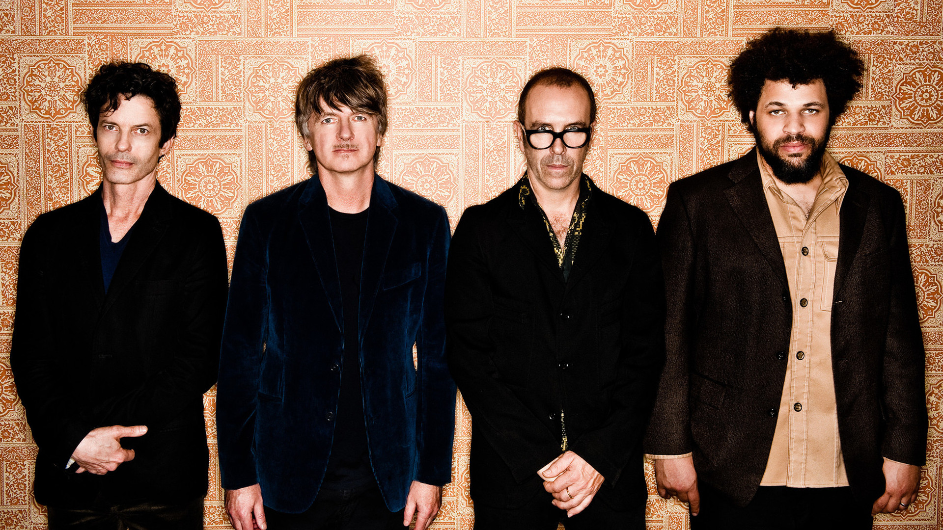 Crowded House to Play Sydney Opera House 'Encore' Concert