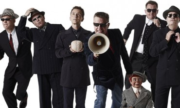 Madness release video for their first single in three years