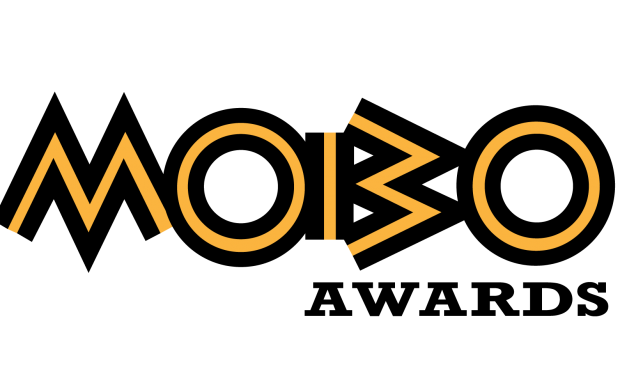 Kano, Laura Mvula, Skepta, Giggs, and Craig David with most MOBO nominations