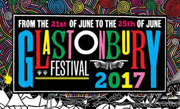 Radiohead and Daft Punk to head Glastonbury 2017?