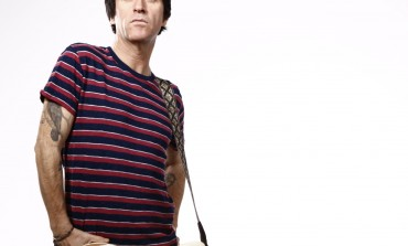 Johnny Marr discusses Modest Mouse and a Smiths reunion in autobiography preview