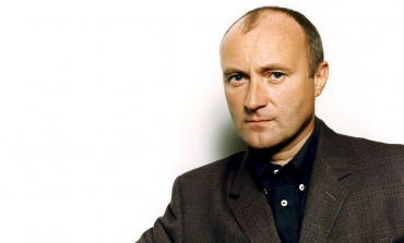Phil Collins Shares News Concerning Health Issues as Genesis Embark on Tour