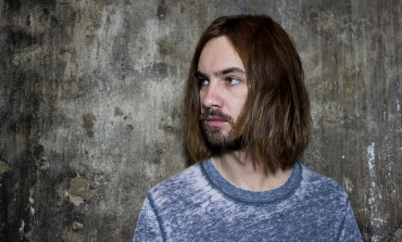 Tame Impala's Kevin Parker hints at more 'A-list' collaborations following Lady Gaga success