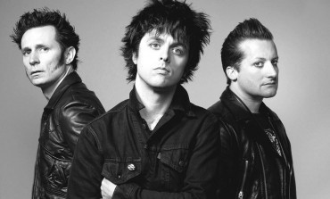 Green Day set to headline UK British Summer Time festival