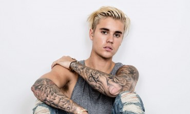 Welsh Teenager Has Been Found Guilty Of Planning A Terrorist Attack At A Justin Bieber Concert