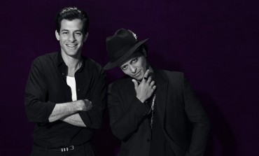 Mark Ronson and Bruno Mars face lawsuit over 'Uptown Funk'
