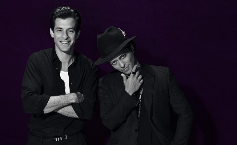 And bruno mars face lawsuit over uptown funk mxdwn co uk