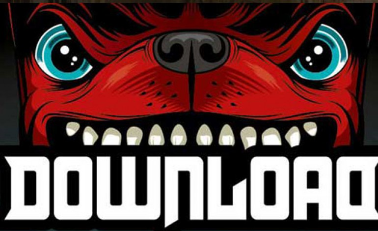 Police Investigating Claims of Sexual Assault at Download Festival 2018