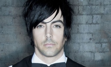 Former Lostprophets Singer Ian Watkins Sentenced to a Further 10 Months in Prison for Being in Possession of a Mobile Phone