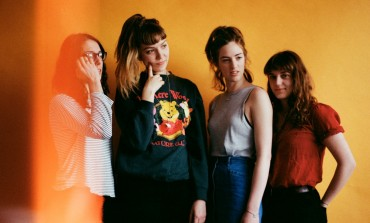 Sports Team, Biig Piig and More to Play Wild Paths Festival