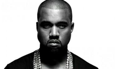 Kanye West Cancels Proposed European Leg of Saint Pablo Tour